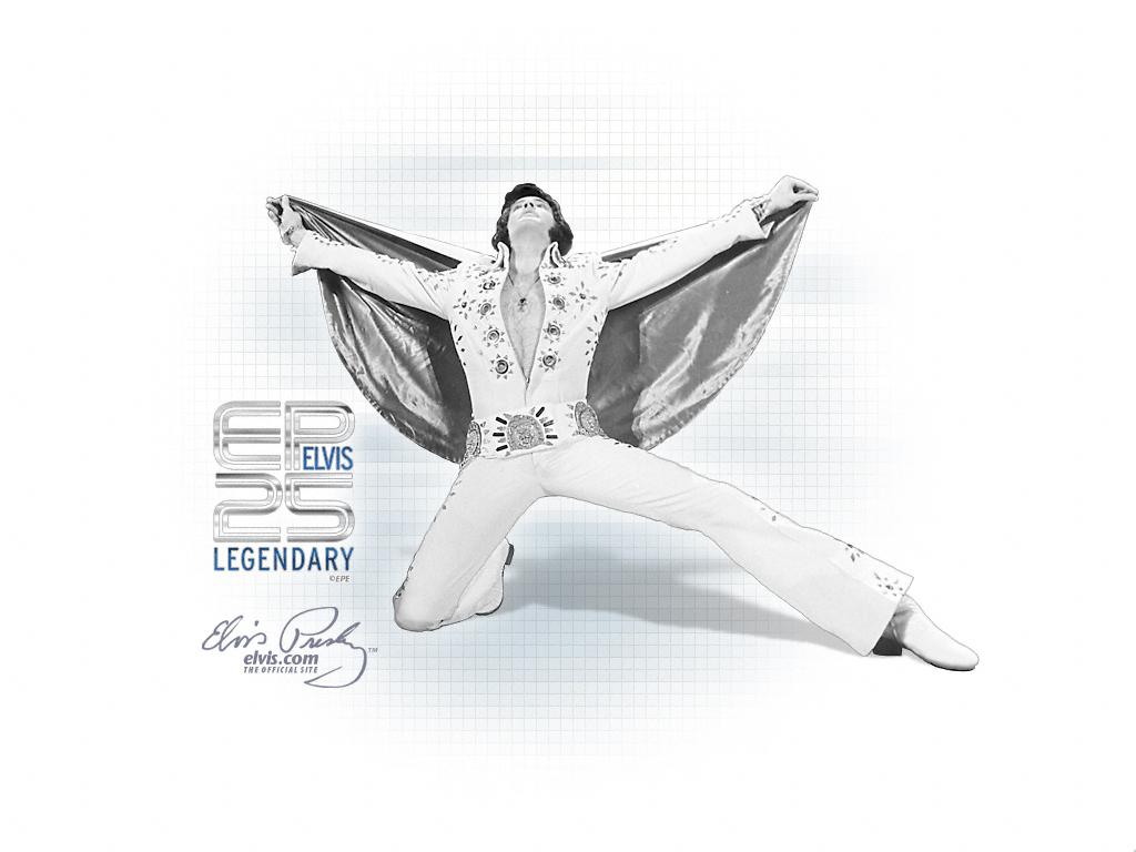 Papel de parede Elvis – 25 anos depois para download gratuito. Use no computador pc, mac, macbook, celular, smartphone, iPhone, onde quiser!