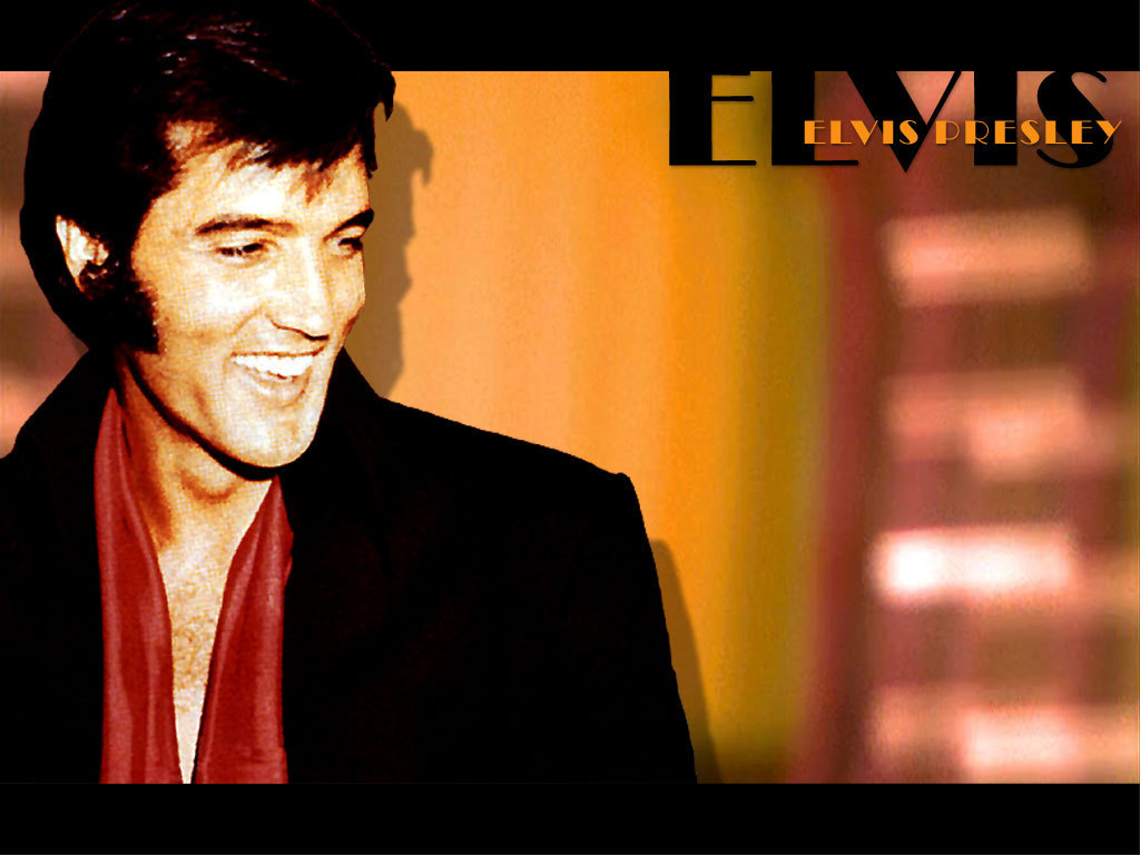 Papel de parede Elvis – Cantor Famoso para download gratuito. Use no computador pc, mac, macbook, celular, smartphone, iPhone, onde quiser!