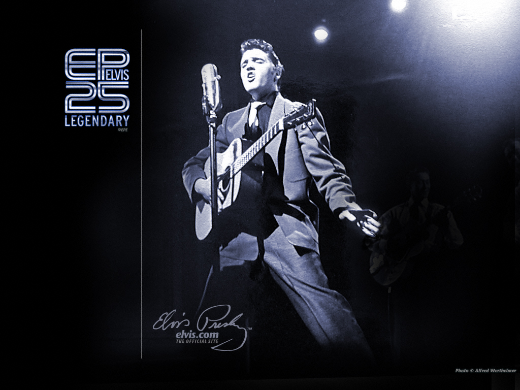 Papel de parede Elvis – Rock para download gratuito. Use no computador pc, mac, macbook, celular, smartphone, iPhone, onde quiser!