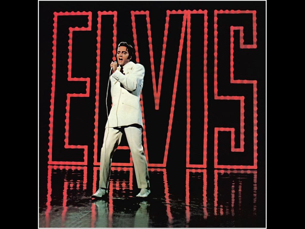 Papel de parede Elvis – Super Show para download gratuito. Use no computador pc, mac, macbook, celular, smartphone, iPhone, onde quiser!
