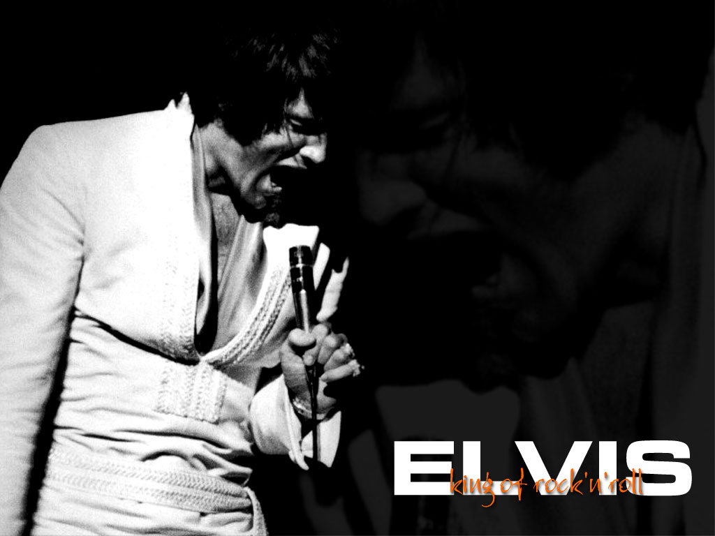 Papel de parede Elvis – Emoção para download gratuito. Use no computador pc, mac, macbook, celular, smartphone, iPhone, onde quiser!
