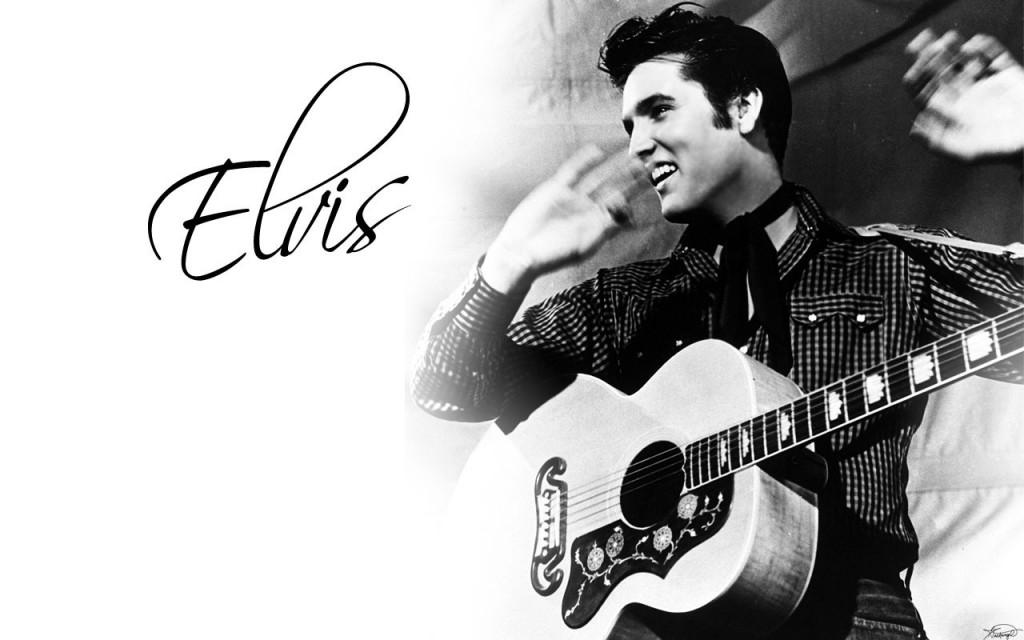 Papel de parede Elvis – Violão para download gratuito. Use no computador pc, mac, macbook, celular, smartphone, iPhone, onde quiser!