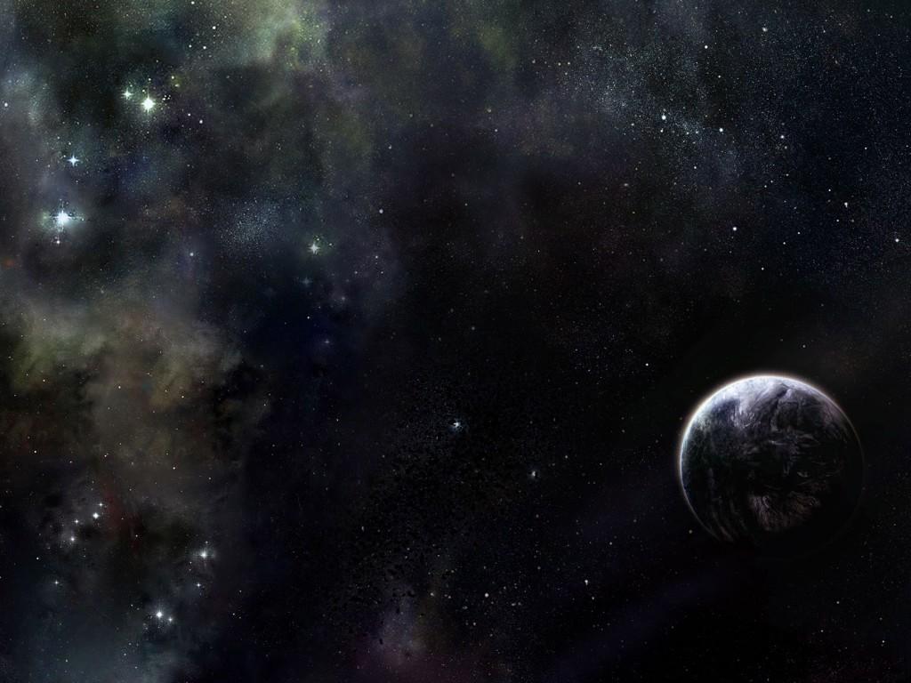 Papel de parede Estrela no Espaço para download gratuito. Use no computador pc, mac, macbook, celular, smartphone, iPhone, onde quiser!