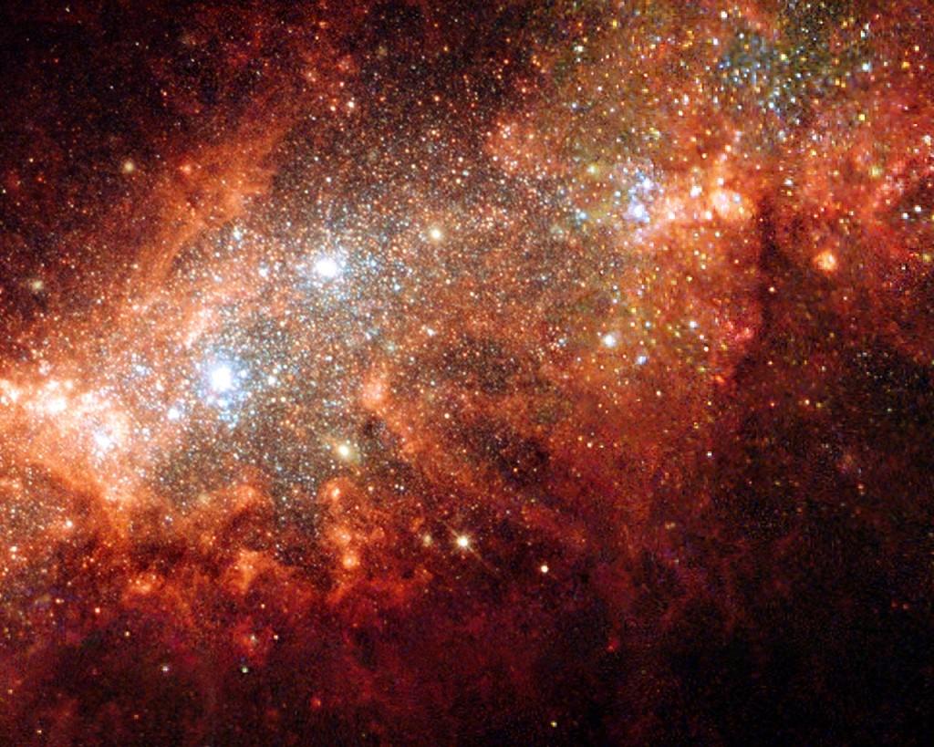 Papel de parede Estrelas e Constelações para download gratuito. Use no computador pc, mac, macbook, celular, smartphone, iPhone, onde quiser!