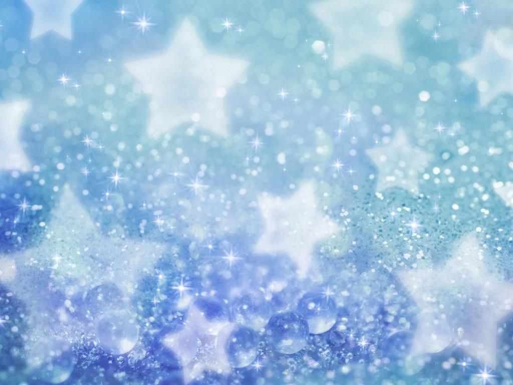 Papel de parede Estrelas Azuis para download gratuito. Use no computador pc, mac, macbook, celular, smartphone, iPhone, onde quiser!
