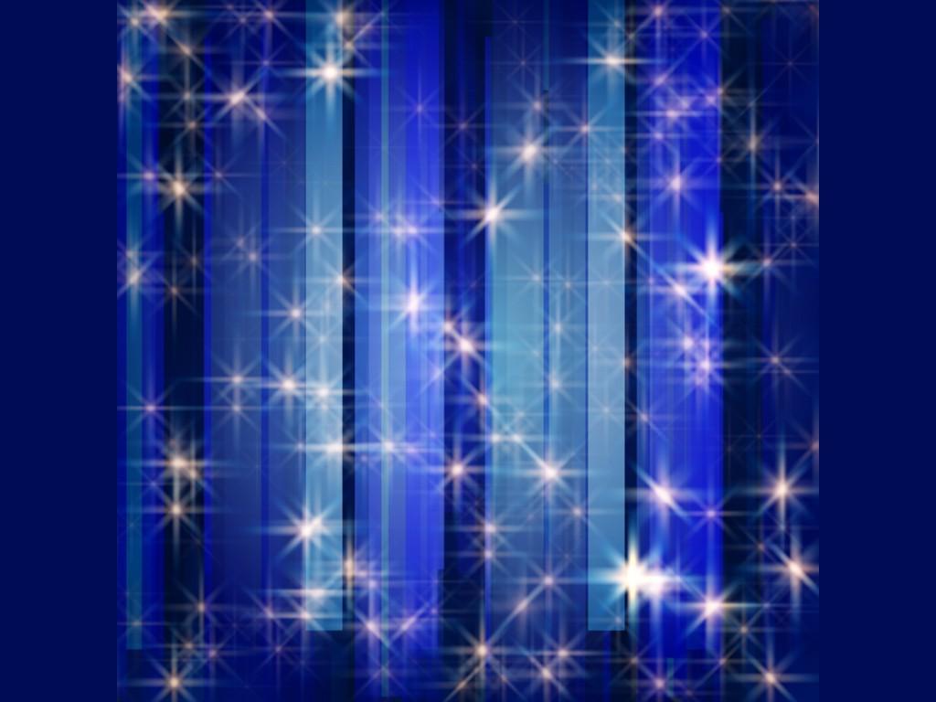 Papel de parede Estrelas em Fundo Azul para download gratuito. Use no computador pc, mac, macbook, celular, smartphone, iPhone, onde quiser!