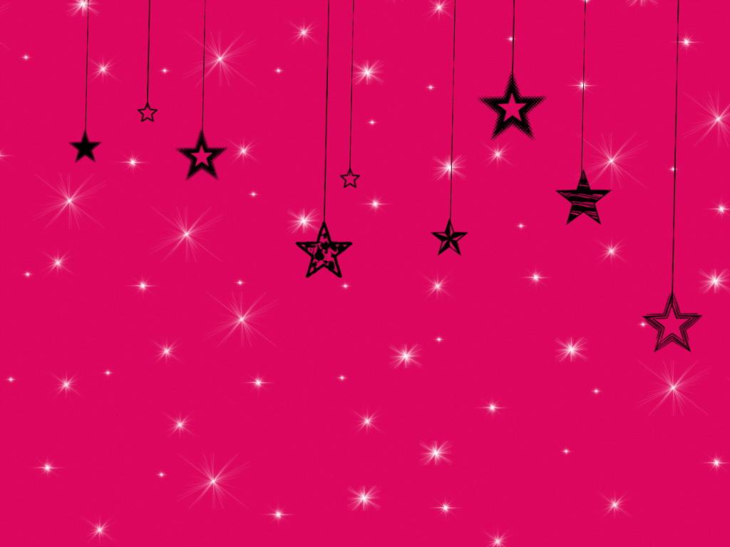 Papel de parede Estrelas Dependuradas para download gratuito. Use no computador pc, mac, macbook, celular, smartphone, iPhone, onde quiser!