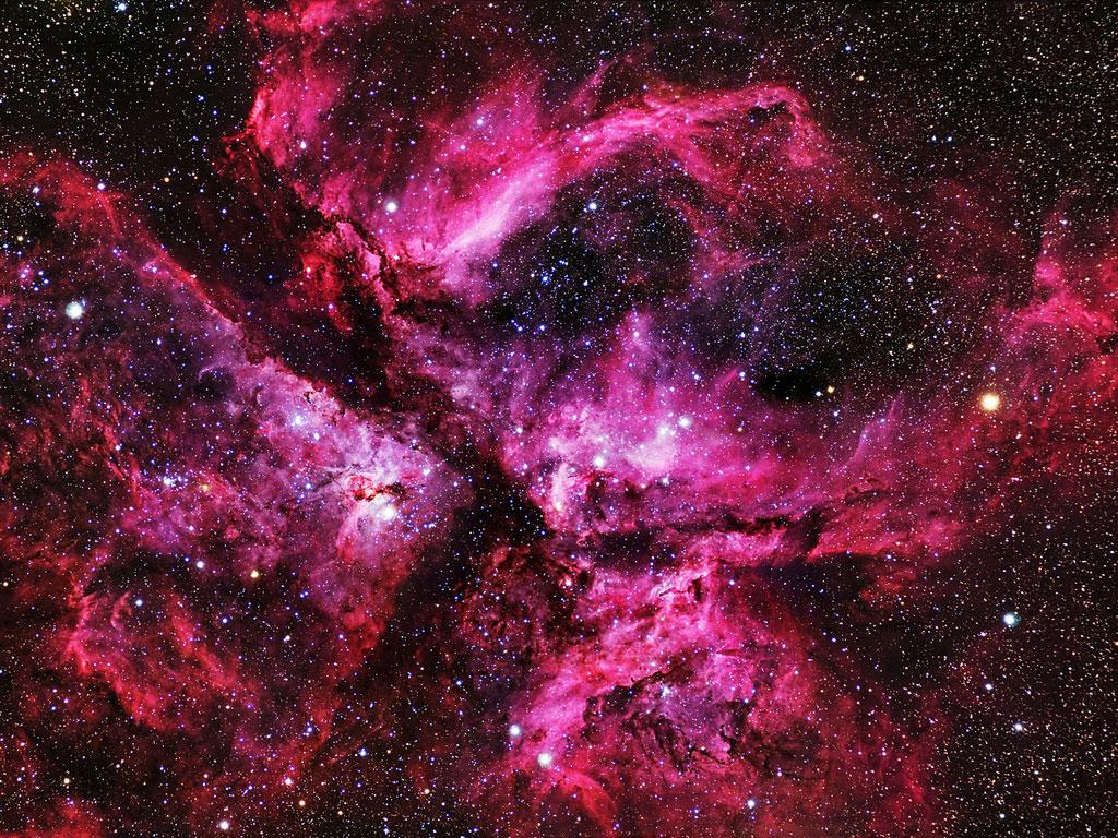 Papel de parede Estrelas no Espaço para download gratuito. Use no computador pc, mac, macbook, celular, smartphone, iPhone, onde quiser!