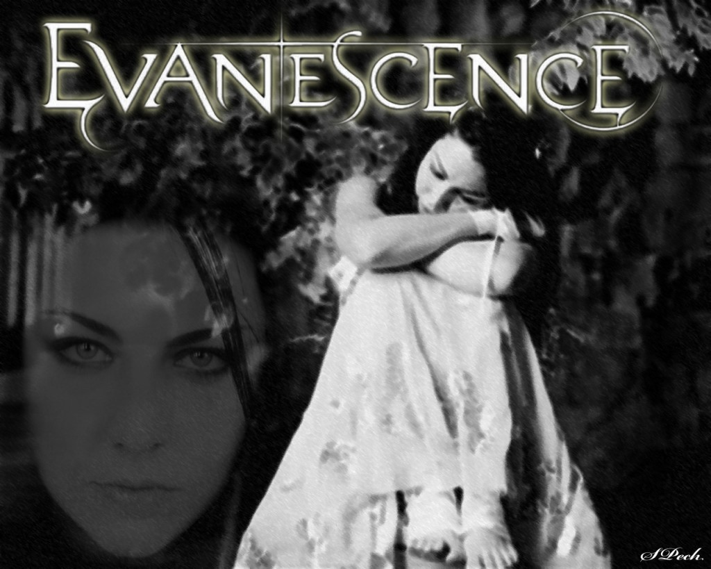 Papel de parede Evanescence – Rock para download gratuito. Use no computador pc, mac, macbook, celular, smartphone, iPhone, onde quiser!