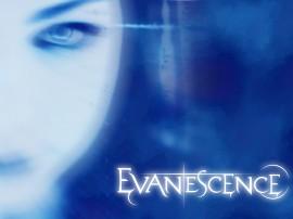 Papel de parede Evanescence – Legal
