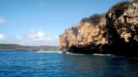 Papel de parede Fernando de Noronha: Mar