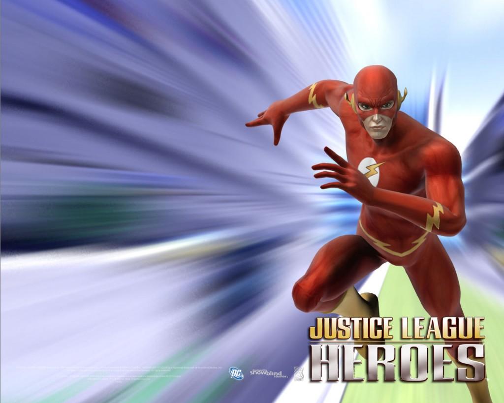 Papel de parede Flash – Herói da Liga da Justiça para download gratuito. Use no computador pc, mac, macbook, celular, smartphone, iPhone, onde quiser!