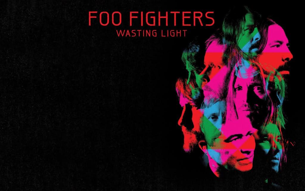 Papel de parede Foo Fighters – Banda de Rock para download gratuito. Use no computador pc, mac, macbook, celular, smartphone, iPhone, onde quiser!