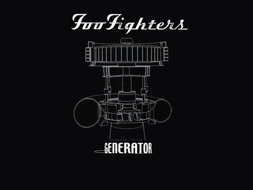Papel de parede Foo Fighters – Generator para download gratuito. Use no computador pc, mac, macbook, celular, smartphone, iPhone, onde quiser!