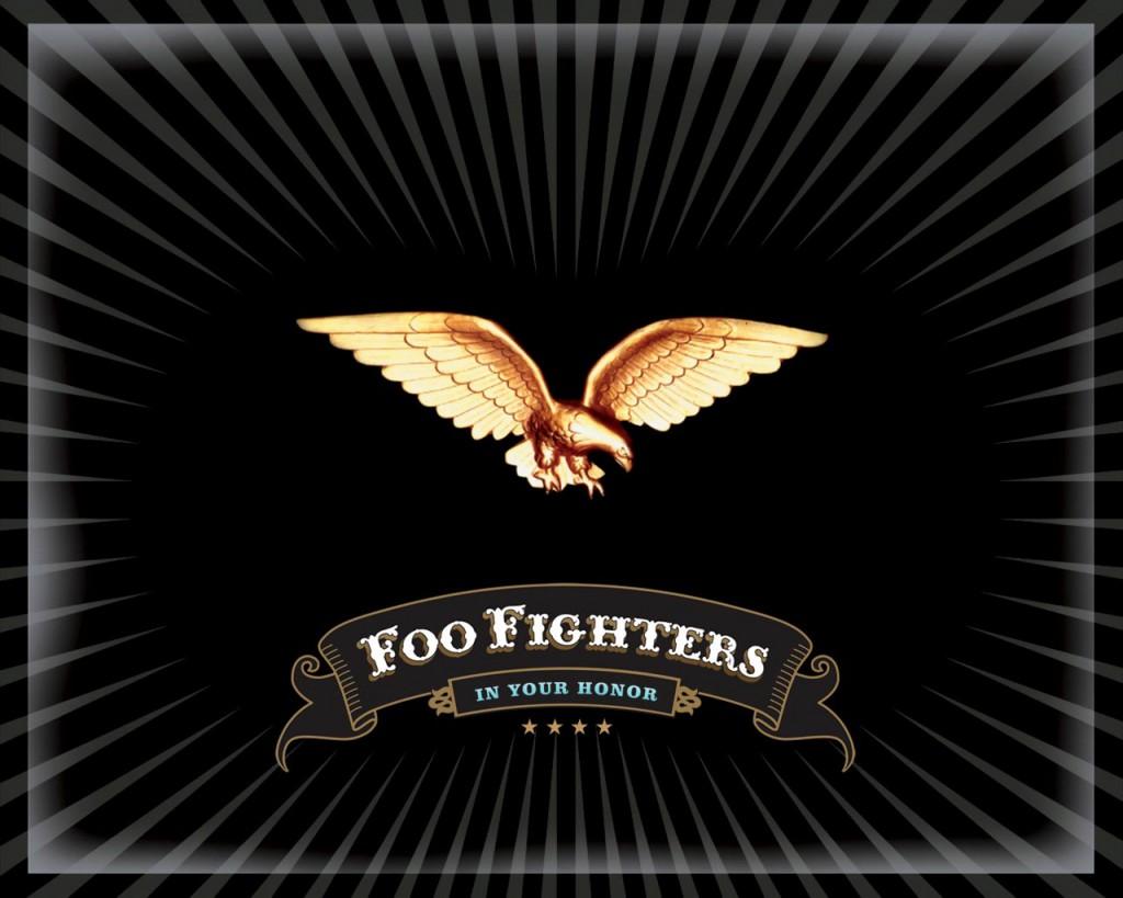 Papel de parede Foo Fighters – In Your Honor para download gratuito. Use no computador pc, mac, macbook, celular, smartphone, iPhone, onde quiser!