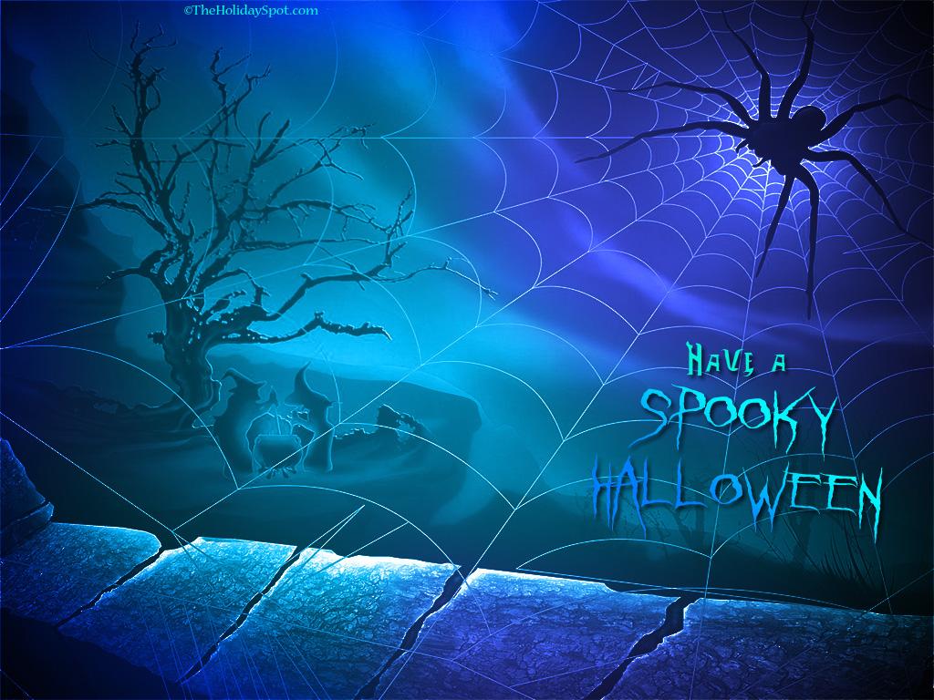 Papel de parede Tenha um Halloween Assustador para download gratuito. Use no computador pc, mac, macbook, celular, smartphone, iPhone, onde quiser!