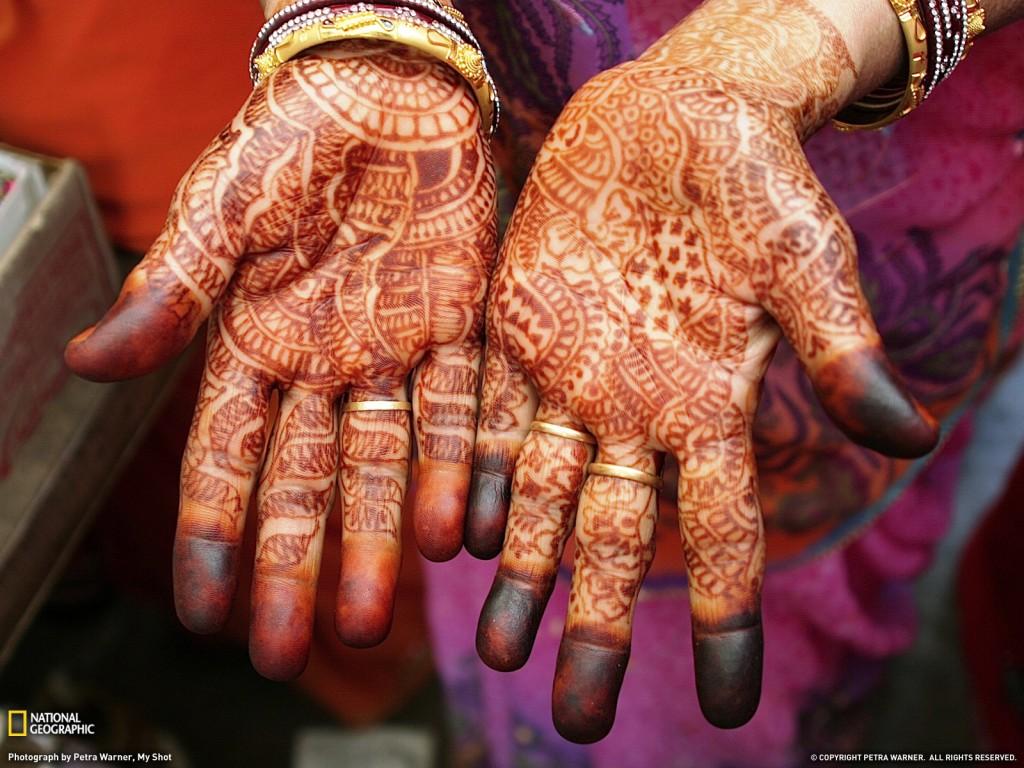 Papel de parede Índia – Mãos para download gratuito. Use no computador pc, mac, macbook, celular, smartphone, iPhone, onde quiser!