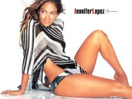 Papel de parede Jeniffer Lopez – Especial