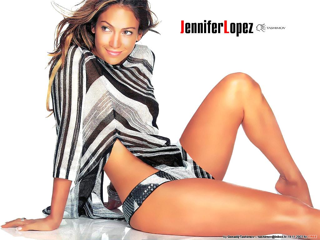 Papel de parede Jeniffer Lopez – Especial para download gratuito. Use no computador pc, mac, macbook, celular, smartphone, iPhone, onde quiser!