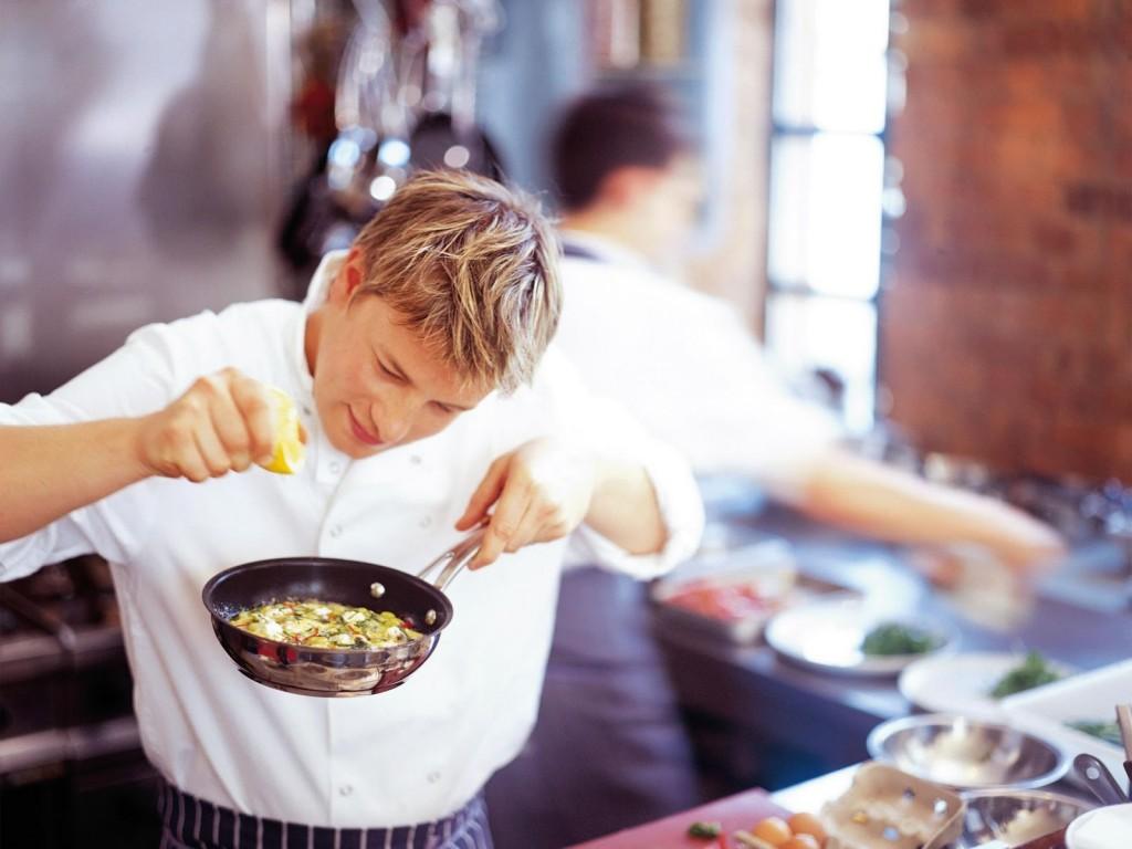 Papel de parede Jamie Oliver – Cozinha para download gratuito. Use no computador pc, mac, macbook, celular, smartphone, iPhone, onde quiser!