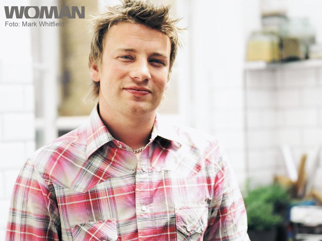 Papel de parede Jamie Oliver – Receitas Fantásticas para download gratuito. Use no computador pc, mac, macbook, celular, smartphone, iPhone, onde quiser!