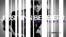 Papel de parede Justin Bieber – Sonho das Garotas
