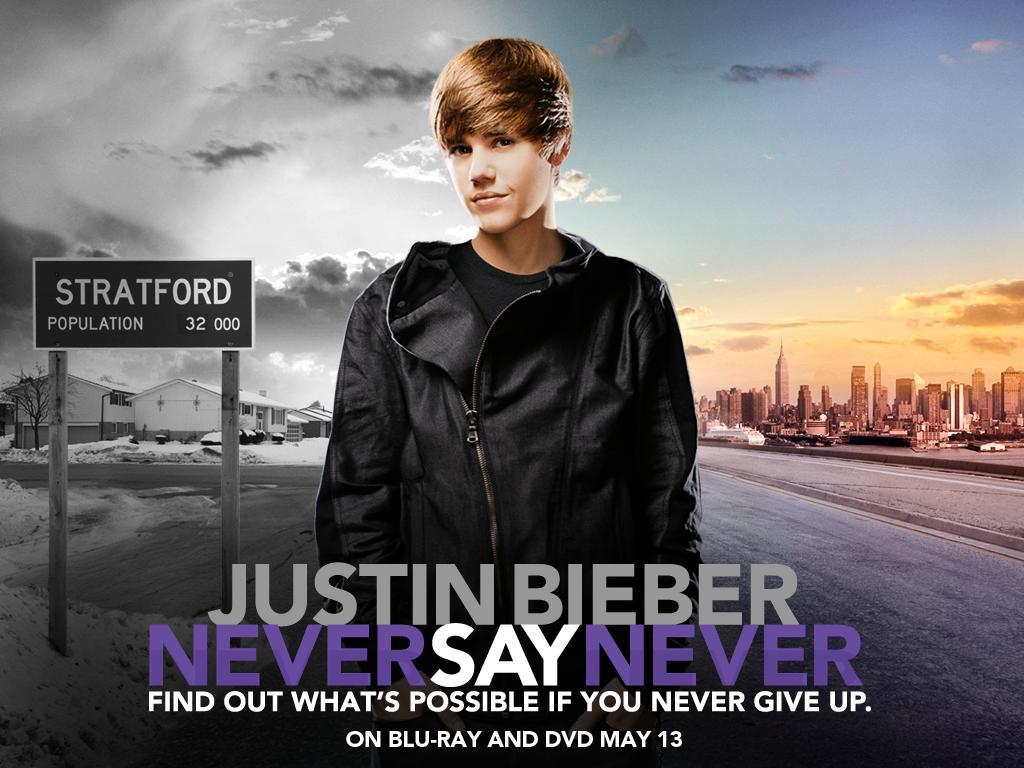 Papel de parede Justin Bieber – Filme para download gratuito. Use no computador pc, mac, macbook, celular, smartphone, iPhone, onde quiser!