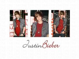 Papel de parede Justin Bieber – Super Pop