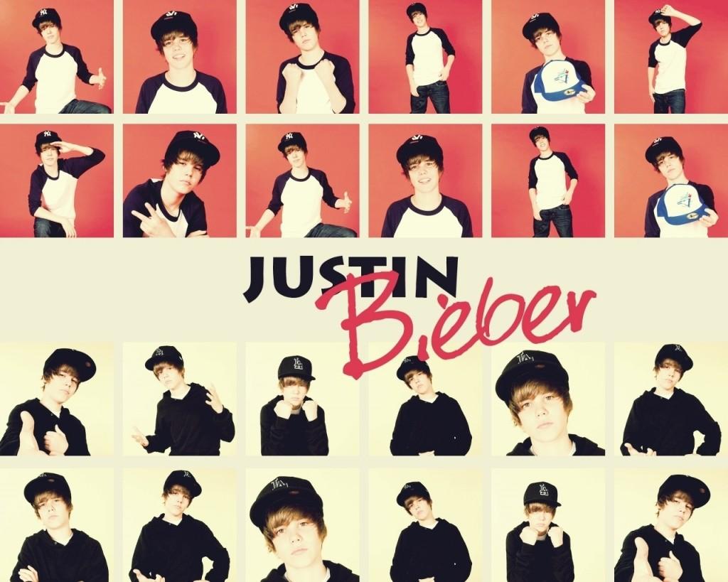 Papel de parede Justin Bieber – Sucesso Teen para download gratuito. Use no computador pc, mac, macbook, celular, smartphone, iPhone, onde quiser!