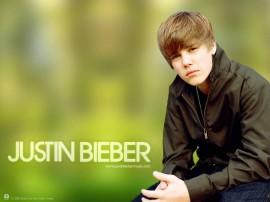 Papel de parede Justin Bieber – Música