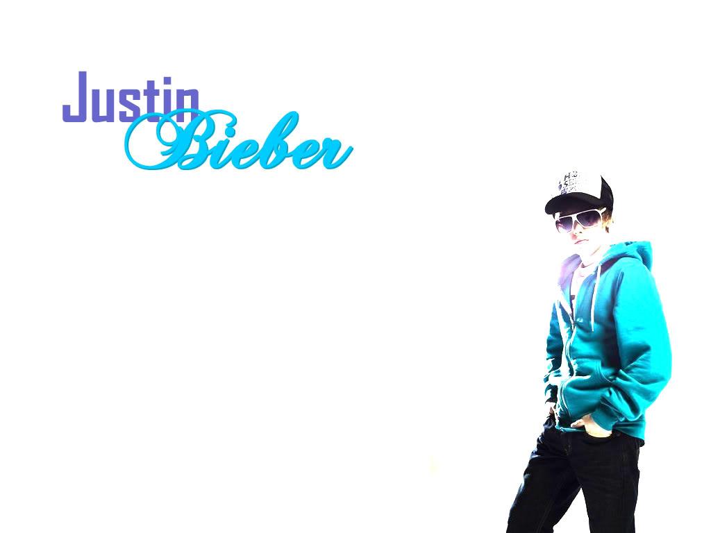 Papel de parede Justin Bieber – Garoto para download gratuito. Use no computador pc, mac, macbook, celular, smartphone, iPhone, onde quiser!