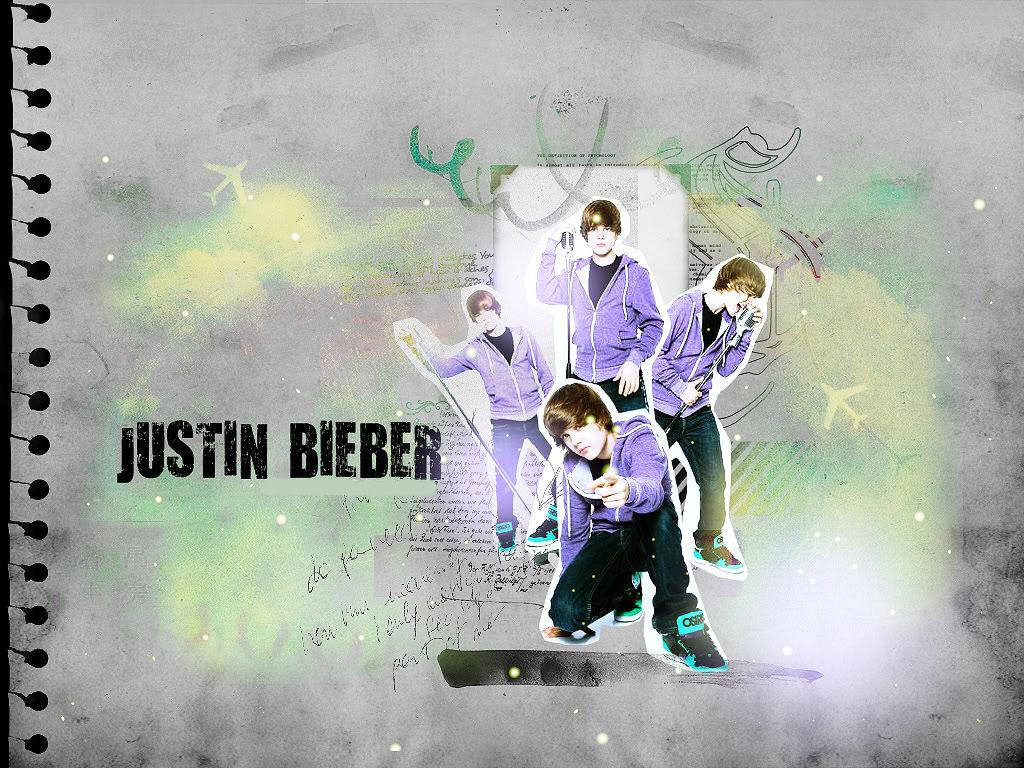Papel de parede Justin Bieber – Sucesso para download gratuito. Use no computador pc, mac, macbook, celular, smartphone, iPhone, onde quiser!