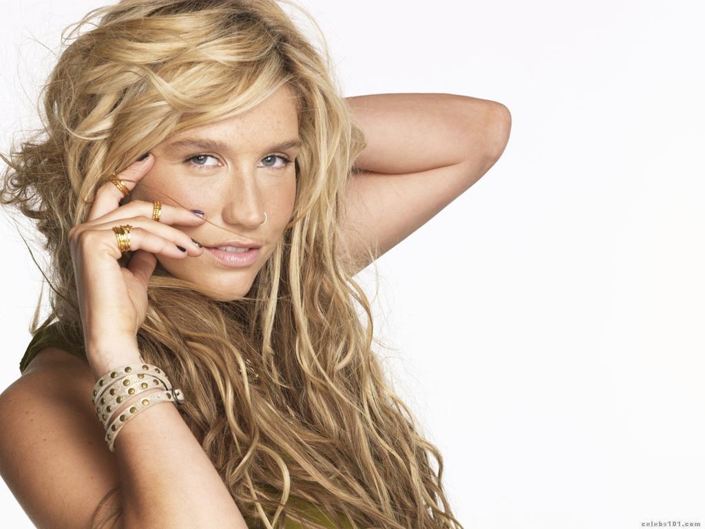 Papel de parede Kesha: Jovem Cantora para download gratuito. Use no computador pc, mac, macbook, celular, smartphone, iPhone, onde quiser!