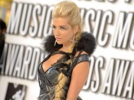Papel de parede Kesha: Premiação