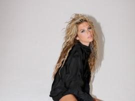 Papel de parede Kesha: Sexy