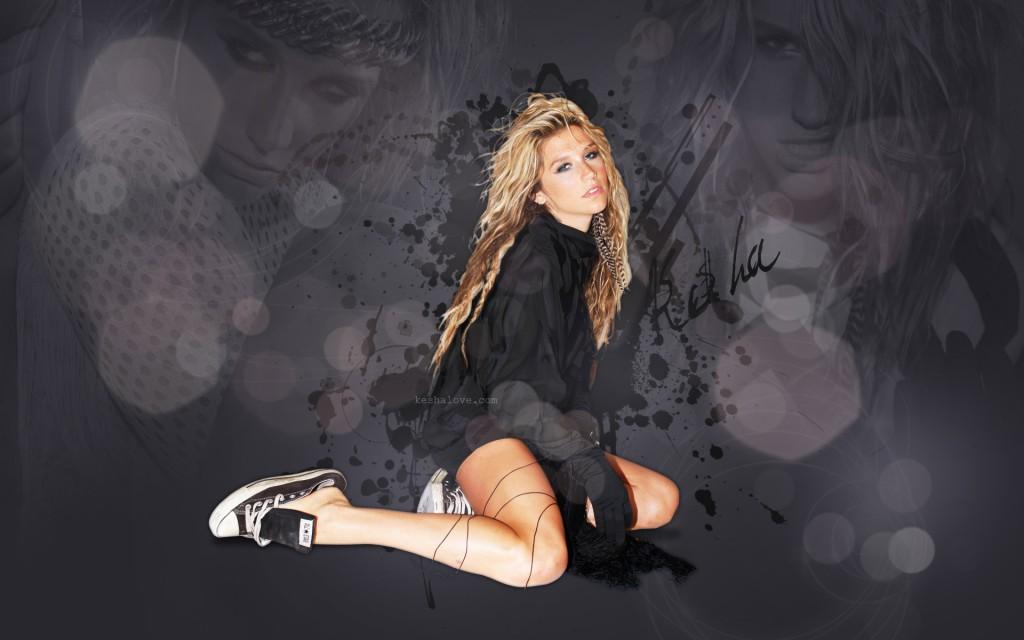 Papel de parede Kesha: Cantora para download gratuito. Use no computador pc, mac, macbook, celular, smartphone, iPhone, onde quiser!