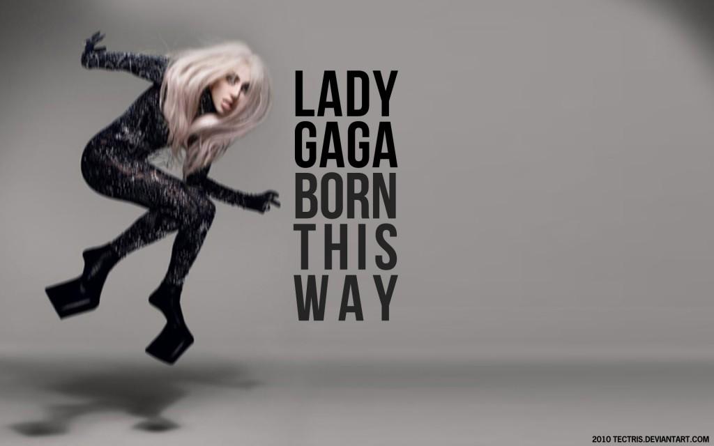 Papel de parede Lady Gaga – Novo para download gratuito. Use no computador pc, mac, macbook, celular, smartphone, iPhone, onde quiser!