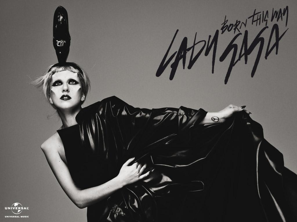 Papel de parede Lady Gaga – Álbum Novo para download gratuito. Use no computador pc, mac, macbook, celular, smartphone, iPhone, onde quiser!