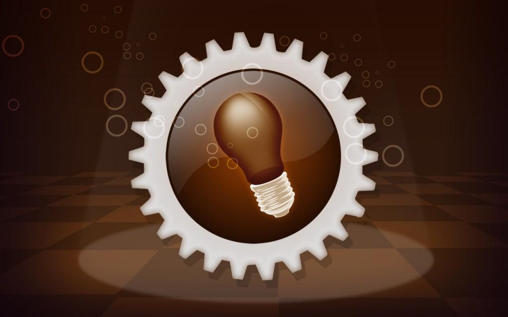 Papel de parede Lâmpada da Engenharia para download gratuito. Use no computador pc, mac, macbook, celular, smartphone, iPhone, onde quiser!