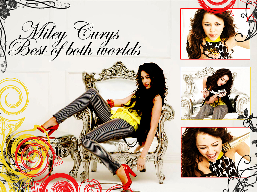 Papel de parede Miley Cyrus – Cantora para download gratuito. Use no computador pc, mac, macbook, celular, smartphone, iPhone, onde quiser!