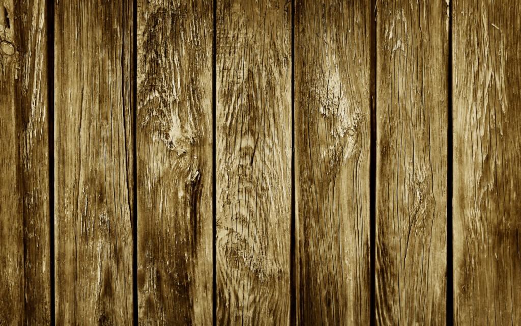 Papel de parede Madeira de Demolição para download gratuito. Use no computador pc, mac, macbook, celular, smartphone, iPhone, onde quiser!