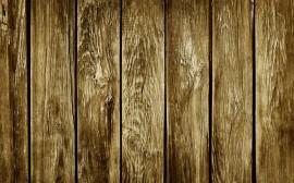 Papel de parede Madeira de Demolição