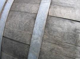 Papel de parede Madeira de Barril
