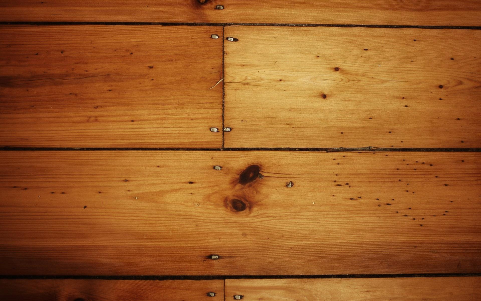 Top 15 papéis de parede madeira - Papel de Parede Kanye West