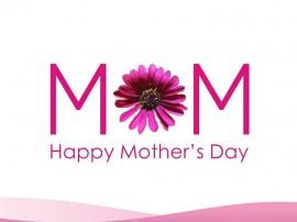 Papel de parede Mãe – Parabéns pelo Seu Dia