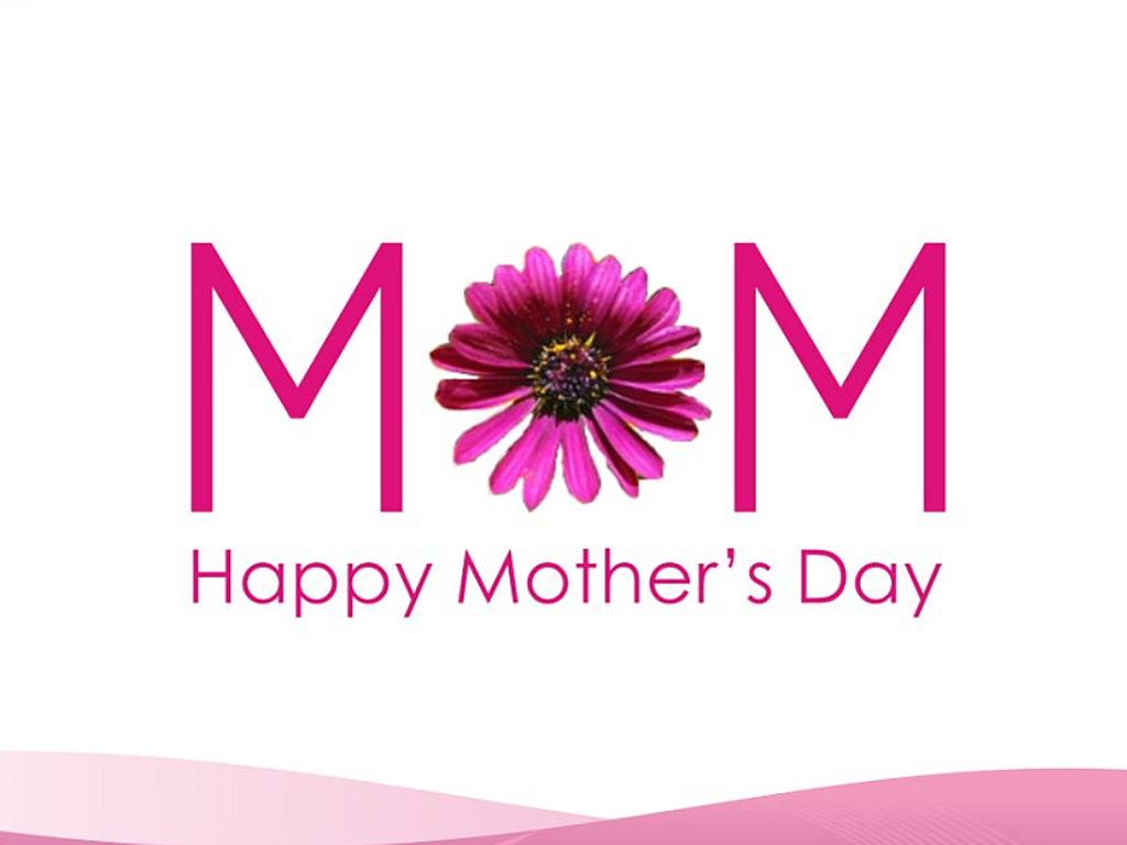 Papel de parede Mãe – Parabéns pelo Seu Dia para download gratuito. Use no computador pc, mac, macbook, celular, smartphone, iPhone, onde quiser!