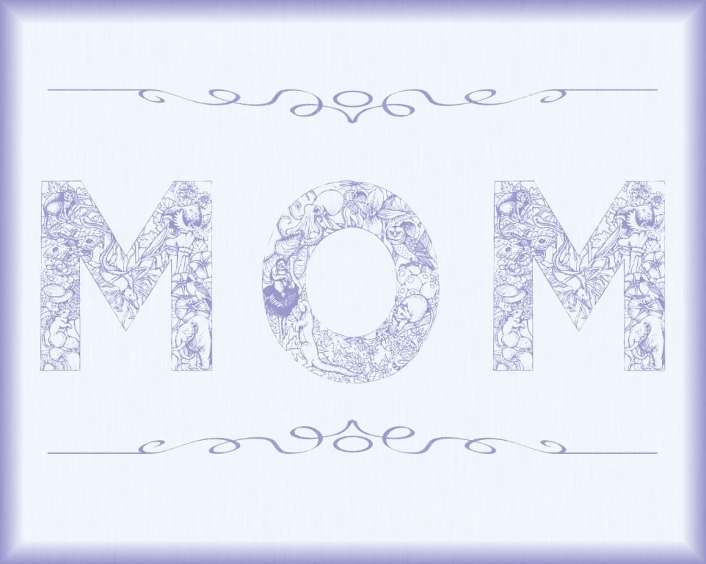 Papel de parede Mãe – Palavra Bela para download gratuito. Use no computador pc, mac, macbook, celular, smartphone, iPhone, onde quiser!