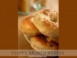 Papel de parede Mãe – Feliz Dia das Mães