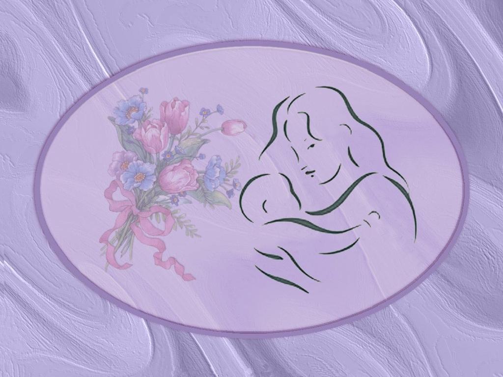 Papel de parede Mãe – Flores para download gratuito. Use no computador pc, mac, macbook, celular, smartphone, iPhone, onde quiser!