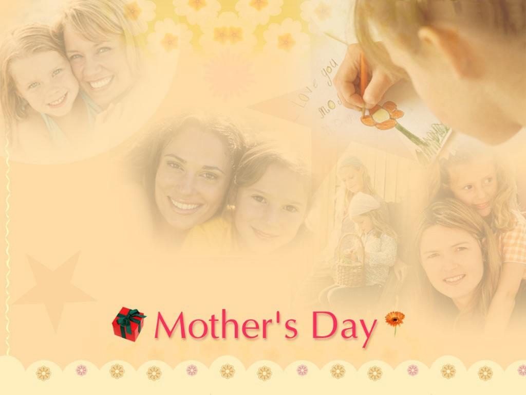 Papel de parede Dia das Mães para download gratuito. Use no computador pc, mac, macbook, celular, smartphone, iPhone, onde quiser!